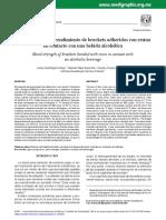 articulo descementado.pdf