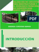 Andrea Cordova DONE