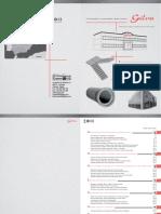 GILVA Catalogo_2009.pdf