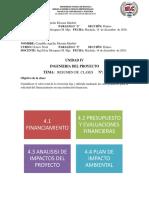 5 Clase n. 20 y 21