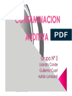 Cont Audi Grupo 5 Final PDF