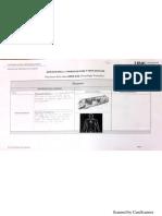 hemodinamica- formas y tipos de flujo sono 336