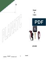 Multimetro plana.pdf