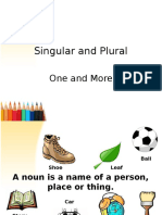 singular_and_plural_nouns.ppt