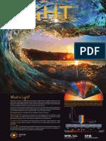 Light-Poster.pdf