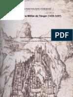 A Campanha Militar de Tânger (1433-1437).pdf