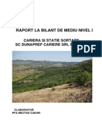 75893_raport Bilant Mediu Niculitel_dunapref