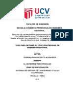 30-11-15-TESIS-final-avance-2015.docx