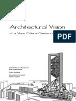 Architectural Vision