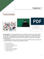 1.pdfUSARRR.pdf