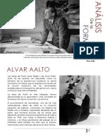 Doc Analisis de La Forma Saynatsalo El Atheneum