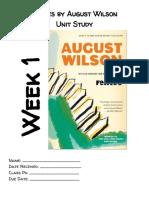 fencesbookletweek1  1