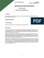 12-448v0.pdf
