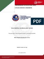 BENDEZU_MARIO_MINERA_JUNIOR_EXITO.pdf