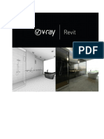 eBook Vray Revit