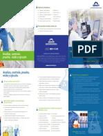 carrera_quimico_industrial_ok.pdf