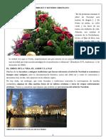 Navidad - El Árbol de Navidad