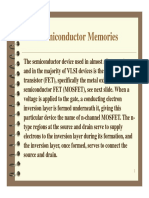 ECE 374 Part 8 Memory