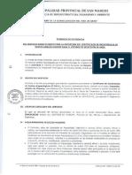 TDR.  CIRA.pdf
