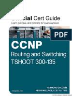 CCNP R&S TShoot 300-135.pdf