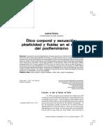 Ética corporal y sexuación.pdf