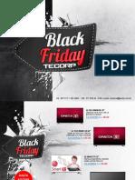BlackFridayTecorp v3