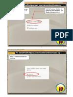Tutorial uso Rosetta Stone.pdf