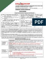 La Circolare Della Pm Di Firenze Del 18-06-2008 Sugli Artt 186 e 187 Cds