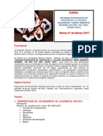 Sistemas_Integrados_Gestion_Calidad.pdf