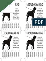 Dogwalker.pdf