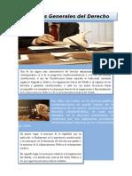 Principiosgeneralesdelderechoadministrativo