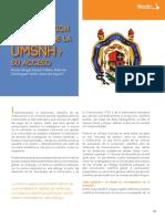 Nodo15.pdf