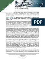 111715560-El-Peligro-Detras-De-Lo-Desconocido.pdf