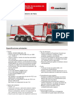 GTF 10000 1000 500 Scania BF Wien Es