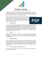 PDF   Herramientas Estratégicas para la Gestión de Redes Sociales