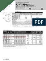 CKD-AP11-AP12 (1).pdf