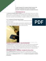 PROFESSEUR DU FLE.docx