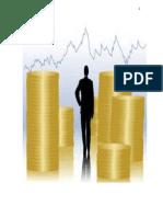 Plan Area Contabilidad y Finanzas Suray Mayerli