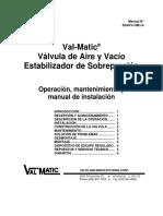 SSAVV-OM1-0-Spanish