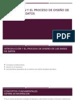Introducción y el proceso de diseño de las.pptx