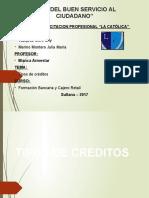 Interbank Trabajo (1)
