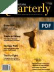 Montana Quarterly Fall 2016 full issue