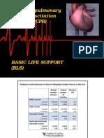 Cardiopulmonary Resuscitation 2(Dewasa) Print2