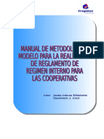 Manual Reg Interno