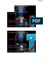 Consciencia Cuantica y El Pulso - Enrique A Ramirez -w sensoterapia com co 59.pdf