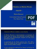 Direito_Romano