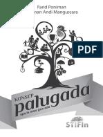 Konsep Palugada.pdf