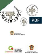 Escudos Centro Cultural Ecatepec_(4)