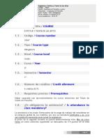 Jimenez_Estética.pdf