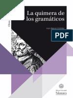 La_quimera_de_los_gramaticos._Historia_d.pdf